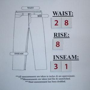 Eddie Bauer Jeans - Eddie Bauer Modern Bootcut Bluegrass Wash Jeans